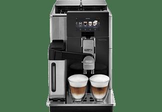 DE LONGHI Kaffeevollautomat EPAM 960.75 GLM MAESTOSA