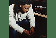Robert Glasper - Canvas [Vinyl]