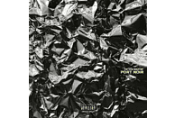 Port Noir - The New Routine [CD]
