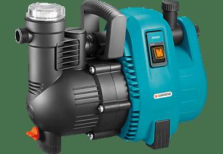 GARDENA 01732-61 Pumpe