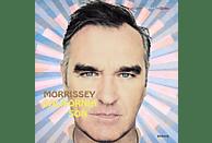 Morrissey - California Son [Vinyl]