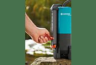 GARDENA 01799-61 Schmutzwasser-Tauchpumpe