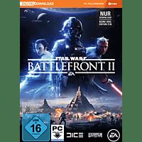 Star Wars Battlefront II: Standard Edition - [PC]