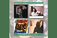 Eddie Money - 4 Eddie Money Albums On 2 CD [CD]