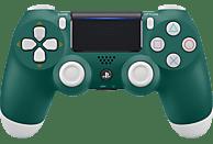 SONY PS4 Wireless Dualshock 4 Controller} Alpine Green