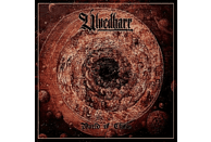 Ulvedharr - World Of Chaos [Vinyl]