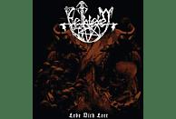 Bethlehem - Lebe Dich Leer (Ltd.GTF/Black Vinyl/180 GR) [Vinyl]