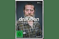 draußen [DVD]