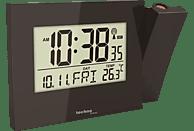 TECHNOLINE WT 9536 Projektionswecker