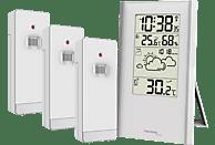 TECHNOLINE WS 9532 Wetterstation
