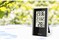 TECHNOLINE WS 9539 Temperaturstation