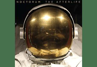 Noctorum - AFTERLIFE (DIGI)  - (CD)