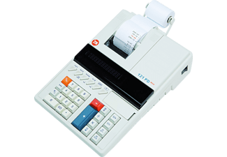 pixelboxx-mss-80723079