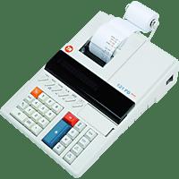 TRIUMPH-ADLER 121 PD ECO Druckender Tischrechner