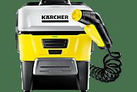 KÄRCHER 1.680-002.0 OC 3 + Adventure Druckreiniger, Gelb/Schwarz/Weiß
