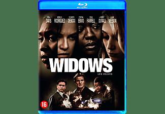 Widows - Blu-ray