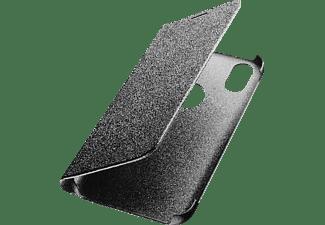 pixelboxx-mss-80724073