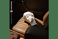 Bad Religion - Age Of Unreason [CD]