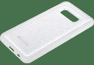 pixelboxx-mss-80725187