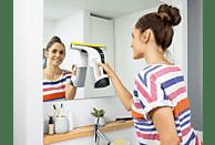 KÄRCHER 1.633-530.0 WV 6 Premium Fenstersauger, Weiß/Grau