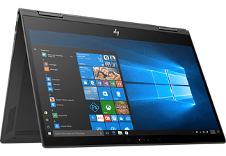 HP ENVY x360 13-ag0017nb AMD Ryzen 7 2700U (4JR70EA)