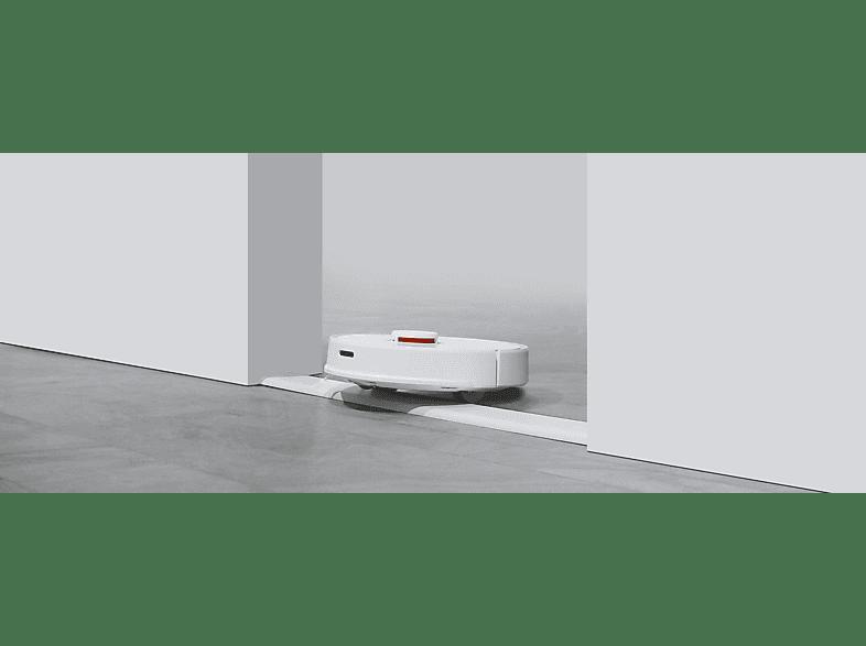Astonishing Xiaomi Roborock S50 Vacuum Cleaner Staubwischroboter Ibusinesslaw Wood Chair Design Ideas Ibusinesslaworg