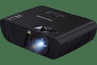 VIEWSONIC PJD7720HD DLP Projektor (Full-HD, 3D, 3200 ANSI-Lumen, )
