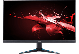ACER Nitro VG270UP 27 Zoll WQHD Gaming Monitor (1 ms Reaktionszeit, 144 Hz)