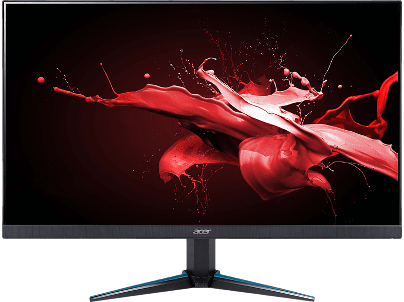 ACER Nitro VG270UP 27 Zoll WQHD Gaming Monitor 1 ms Reaktionszeit, 144 Hz