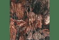 Darja & Dagmar Gertot Kazimira - Death Of The Bull [CD]