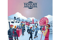 VARIOUS - Tanzcafe Arlberg vol.5 [CD]
