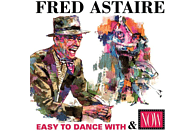 Fred Astaire - Easy To Dance With & Now [CD]