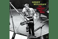 Gerry Mulligan - The Concert Jazz Band+2 Bonus Tracks! (180g Viny [Vinyl]