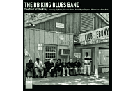 B.B. King Blues Band - The Soul Of The King (180g Vinyl) [Vinyl]