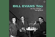 Bill Trio Evans - The Village Vanguard Sessions (180g Vinyl) [Vinyl]