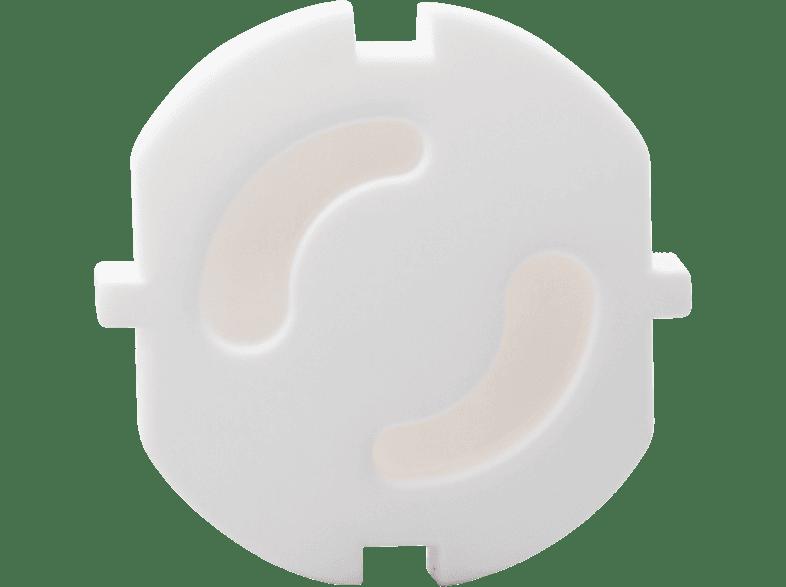 REV Steckdosen Kinderschutz