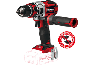 pixelboxx-mss-80731243