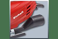 EINHELL TC-JS 85 Stichsäge