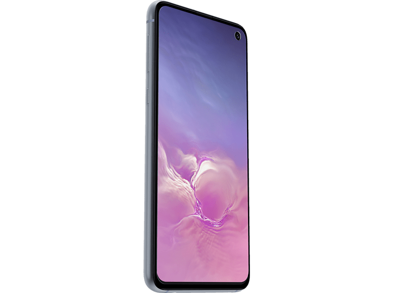 OTTERBOX Clearly Protected , Samsung, Galaxy S10E, Silikon, Transparent