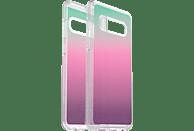 OTTERBOX Symmetry , Backcover, Samsung, Galaxy S10+, Polycarbonat, Silikon, Gradient Energy
