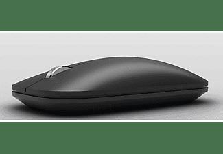 MICROSOFT Surface Bluetooth Maus, schwarz (KTF-00002)