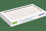 VENTA 2221100 cel & carb Filter-Set