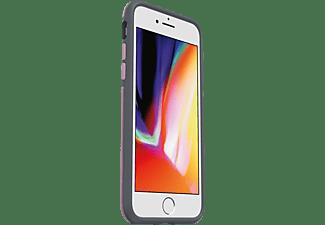 pixelboxx-mss-80732292