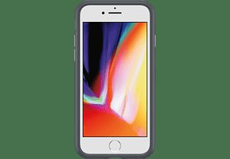 pixelboxx-mss-80732345