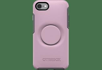 pixelboxx-mss-80732461