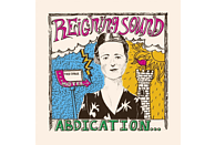 Reigning Sound - Abdication...For Your Love (Red) [Vinyl]