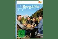 Der Bergdoktor - Staffel 12 [DVD]