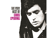 Spedding Chris - Very Best Of [CD]