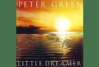 Peter Green - Little Dreamer [CD]