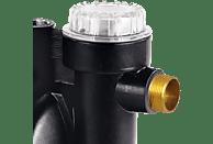 EINHELL GC-AW 9036 Hauswasserautomat